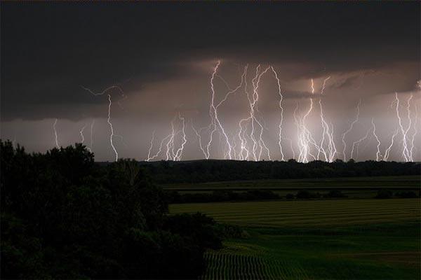 unbelieveable-storm-photos-12
