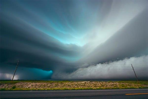 unbelieveable-storm-photos-6