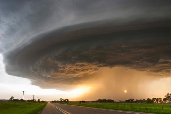 unbelieveable-storm-photos-7