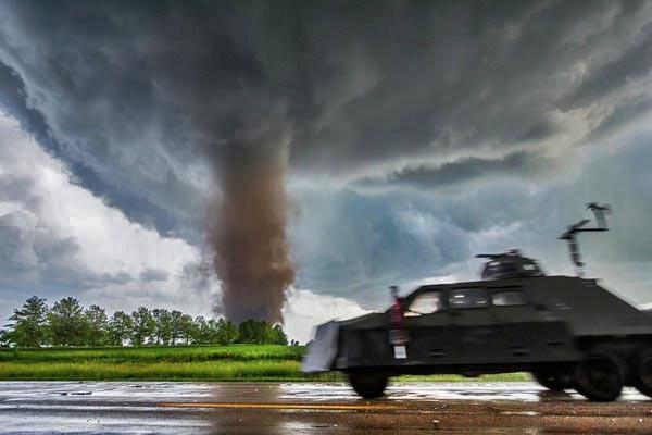 unbelieveable-storm-photos-8