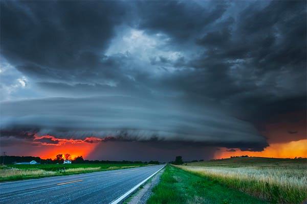 unbelieveable-storm-photos-9