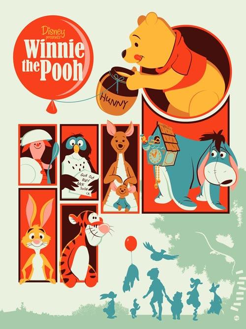 winnie-the-pooh-disney-poster